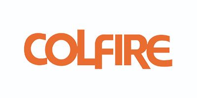 Colfire