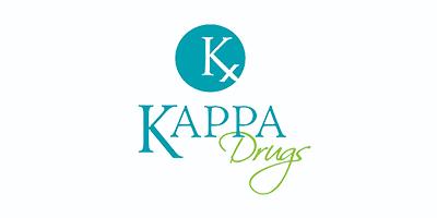 Kappa Drugs