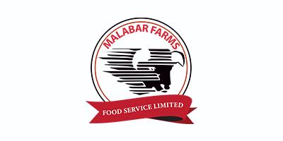 Malabar Farms